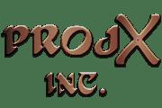 Projx Inc. Gunsmithing